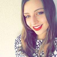 Letícia Belone