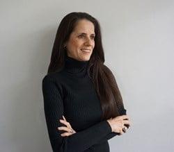 Louise Braverman
