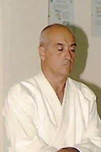 Roberto Sanna
