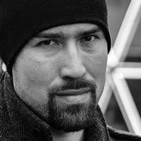 Олександр Оніщук