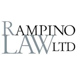 Rampino  Law, Ltd.
