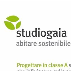 Elisabetta Studio Gaia