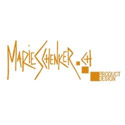 Marie Schenker