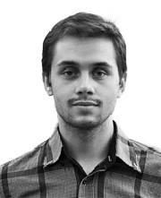 Petr Ukolov