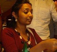 Nikhila Nagendra