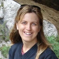 Cristina Brugnone