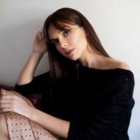 Kristina Archy