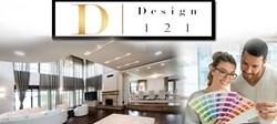 design121 ltd