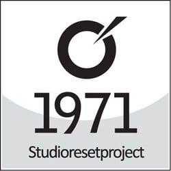 Studioresetproject Srl