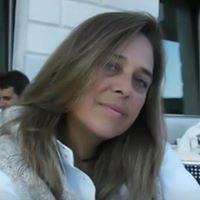 Maria Christine Havre
