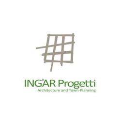 Ingar Progetti