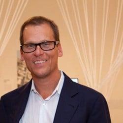 Mark Schendel