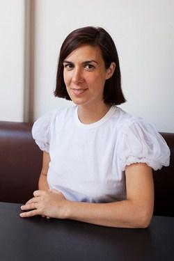 Susana Ventura