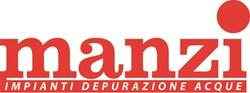 Manzi Aurelio's Logo