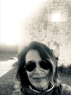 Antonella Laruccia