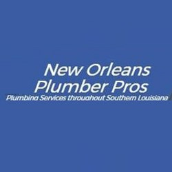 New Orleans Plumber Pros