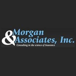 Morgan and Associates Nationwide