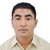 Karim Homri