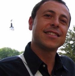 Marco Terconi