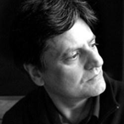 Mario Guidarelli