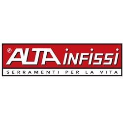 Altainfissi Srl