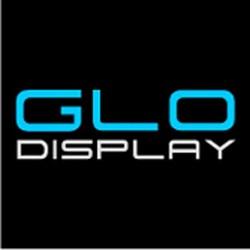 Glo Display