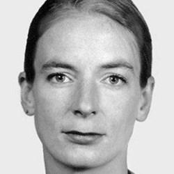 Sybille Pfeiffer