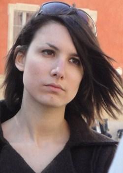 Alessia Carpena