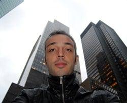 Diego Aringhieri
