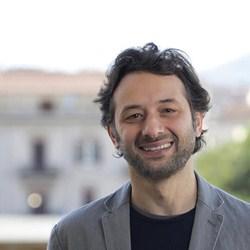 Vito Pipitone