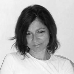 Giordana Arcesilai