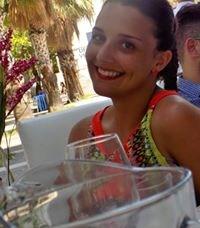 Sabrina Piazzolla