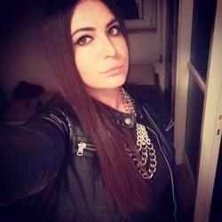 Ana Busic