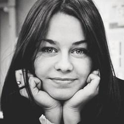 Daria Prylepska