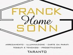 Francesco Sonnante  ( FRANCK SONN HOME )