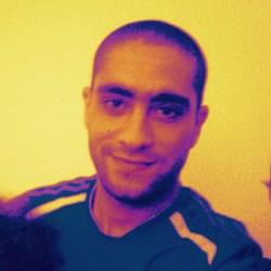 Mohamed Aouam
