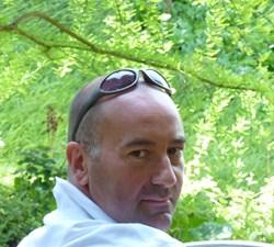 Lorenzo Fichera