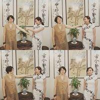 Chan Ke Liang