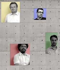 Studioartec architettura ingegneria urbanistica