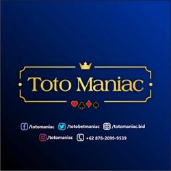 Toto Maniac