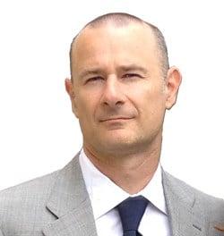 Marco Olivieri