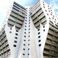 Idf Architecture