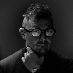 Simon Nygaard
