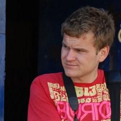 Bartosz Leczkowski