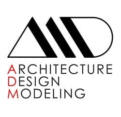 ADM - Architecture Design Modeling