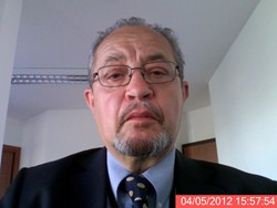 Maurizio Zinesi