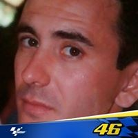 Giorgio Corcione