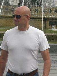 Roberto Longu