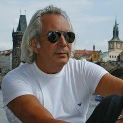 Angelo Raffaele Rossi