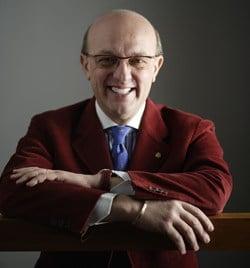 Massimo Pierattelli